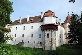 Castelul Brancovenesti_1