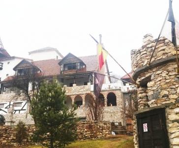 Castelul Lupilor_1