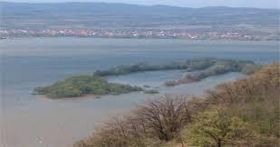 Calinovat Island