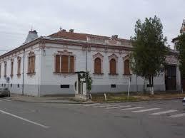 Beius Museum