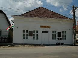 Borsos Miklos Museum