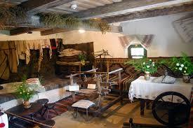 Ion Creanga Museum