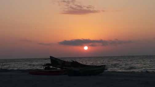 Midia Beach