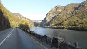 Valea Oltului