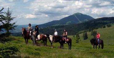 Sacramento Equestrian Club