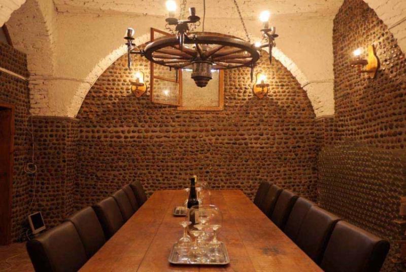 Paven Cellars