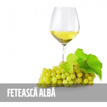 Feteasca Alba
