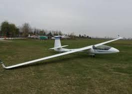 Traian Vuia Airfield