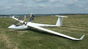 Alexandru Papara Airfield