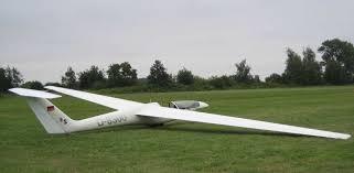 Constantin Manolache Airfield